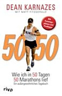 50 50 PDF