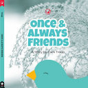 Once And Always Friends Book PDF