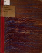 Zu Lessing's Laokoon: Bemerkungen zu Bluemner's Laokoonstudien. Über den fruchtbarsten Moment, Ausgabe 2