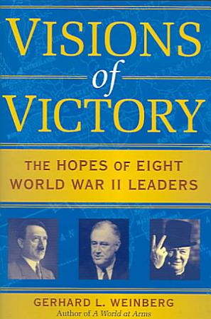 Visions of Victory PDF