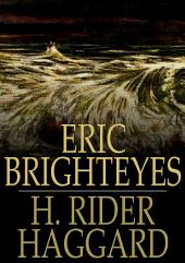 Eric Brighteyes