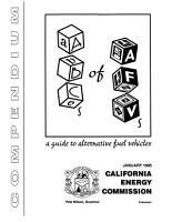 ABC s of Afv s PDF