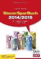 SteuerSparBuch 2014 2015 PDF