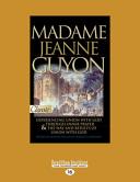 Madame Jeanne Guyon
