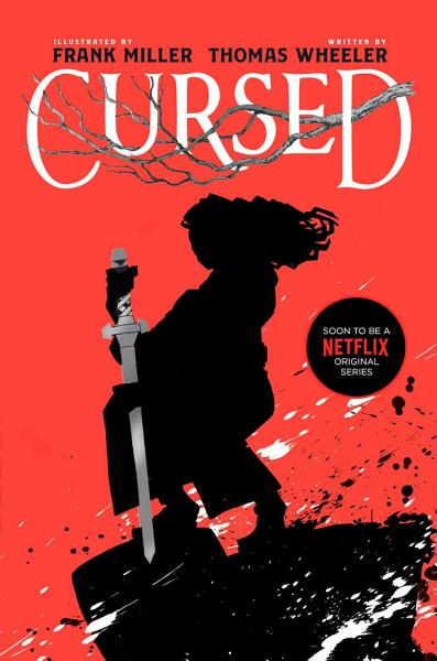 Download Cursed Book