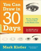 You Can Draw in 30 Days PDF