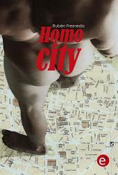 Homocity