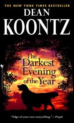 Darkest Evening of the Year, The