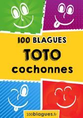 Toto cochonnes: Un moment de pure rigolade !