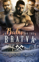 A Baby for the Bratva