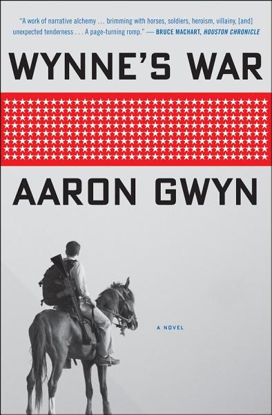 Download Wynne s War Book