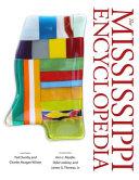 The Mississippi Encyclopedia PDF