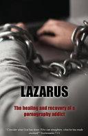 Lazarus PDF
