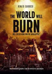 The World Will Burn Book PDF