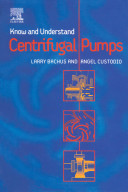 Know and Understand Centrifugal Pumps