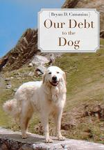 Our Debt to the Dog