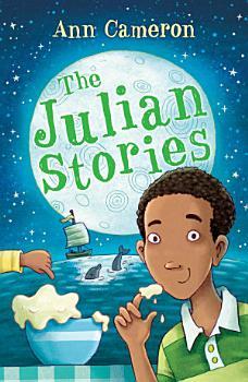 The Julian Stories PDF