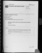 Economic Commission for Europe  Timber Committee  Seventieth Session  Geneva  16 19 October 2012 PDF