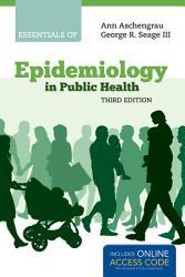 Essentials Of Epidemiology In Public Health Book PDF
