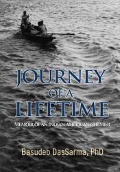 Journey of a Lifetime PDF