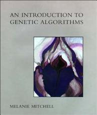 An Introduction to Genetic Algorithms PDF