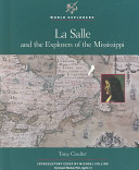 LaSalle and the Explorers of the Mississippi PDF