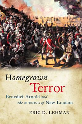 Homegrown Terror