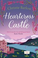 Heartcross Castle