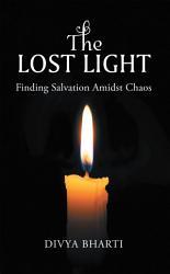 The Lost Light Book PDF