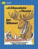 A Chocolate Moose for Dinner PDF