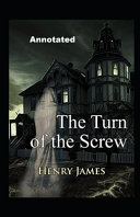 The Turn of the Screw Annotated PDF