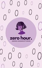 Zero hour  PDF