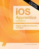 IOS Apprentice PDF