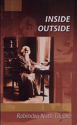 Inside Outside  Translation Of Ghare Baire  PDF