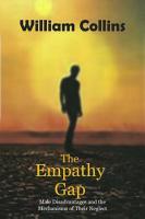 The Empathy Gap PDF