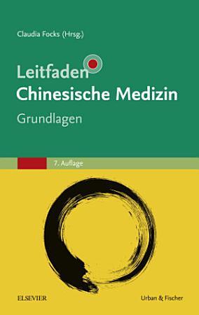 Leitfaden Chinesische Medizin   Grundlagen PDF