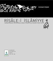 Risâle-i İslâmiyye: Matbaacı İbrahim-i Müteferrika
