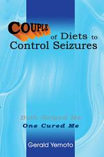 Couple of Diets to Control Seizures