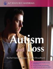 Autism and Loss PDF