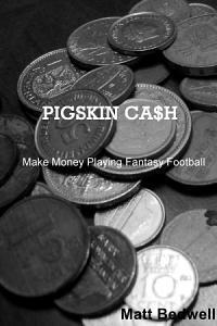 Pigskin Cash PDF