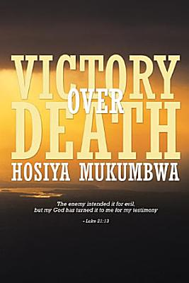 Victory over Death PDF
