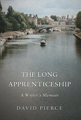 The Long Apprenticeship