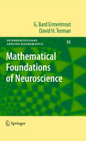 Mathematical Foundations of Neuroscience PDF