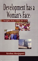 Development Has a Woman s Face PDF
