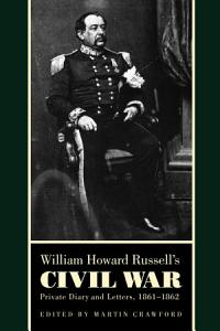William Howard Russell s Civil War PDF