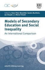 Models of Secondary Education and Social Inequality