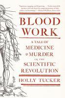 Blood Work PDF