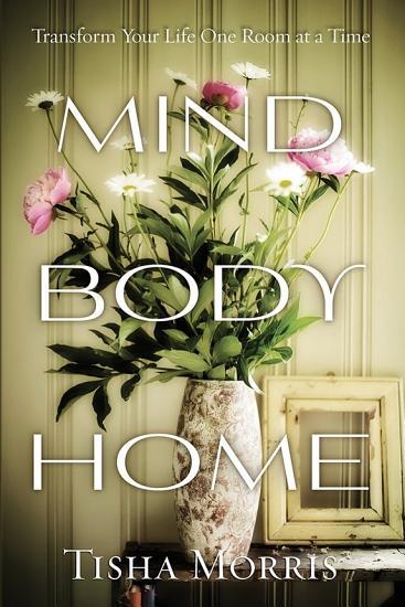 Mind  Body  Home PDF