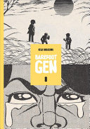 Barefoot Gen  Merchants of death PDF