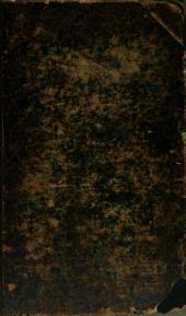 Dr. W. Pape's Wörterbuch der griechischen Eigennamen: Band 1